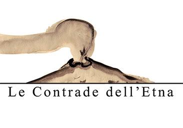 Contrade Etna 2018 Vivera