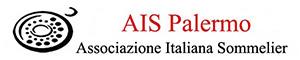 Associazione Italiana Sommelier Palermo