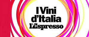 L'Espresso I Vini d'Italia
