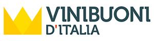 Vini Buoni d'Italia Touring Club