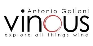 Vinous di Antonio Galloni