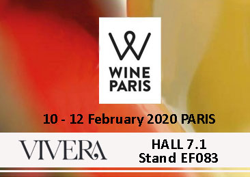 Wine-Paris-Vivera-2020